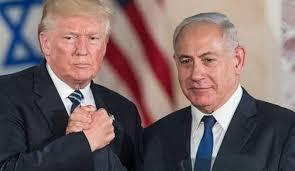 ترامپ زهر خود را ریخت/بایدن در دوراهی ایران و خاورمیانه
