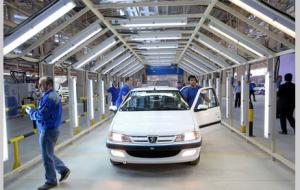 معاملات خودرو در بازار سرمایه به چه صورتی انجام می گیرد؟