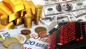 (موج نوسانات پی در پی بازار سکه و طلا /عوامل حباب سکه