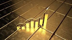 (پیش بینی صعود قیمت طلا ، فلز زرد دوباره گران خواهد شد