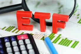 ابلاغیه واگذاری انتقال سود سهام در بورس به صندوق ETF