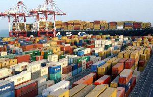(جهش 20 میلیارد دلاری صادرات غیرنفتی در 5 ماه