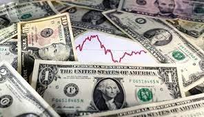 (قیمت دلار افزایش یافت، آیا دیگر دلار ارزان نخواهد شد؟