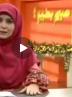 کنایه مجری به وعده وزیر صمت برای کاهش قیمتها