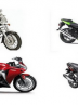 ثابت ماندن قیمت موتور سیکلت / قیمت انواع مدل موتورسیکلت در بازار