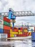 کاهش ۲۱ درصدی واردات در ۷ ماه امسال
