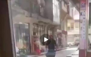 (ویدیویی چند ثانیهای باید چند بار دیده شود