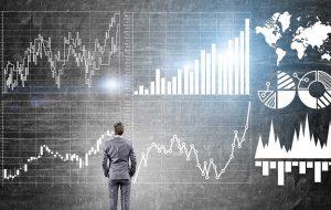 پیش بینی بازار بورس 24 آبان/بازگشت شاخص کل