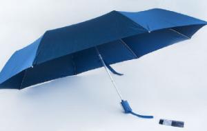 (قیمت انواع چتر در بازار تهران