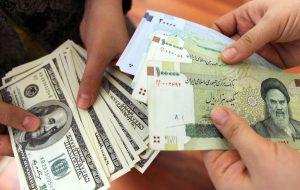 (دلار 4200 پایان رانت اقتصادی یا جهش قیمتها/ پشت پرده واردات عجیب چیست؟