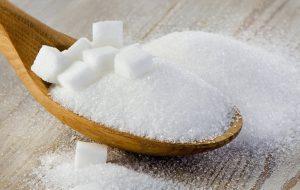 چرا شکر گران شد؟ /بررسی نوسانات قیمتی قندوشکر طی یکسال اخیر