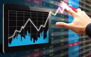 صعود به قله سبز شاخص کل بورس/ بازگشت معاملات روزانه به تعادل