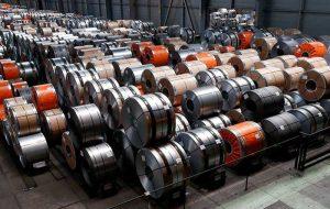 (پیش بینی وضعیت بازار آهن پس از محدودیت های کرونایی