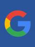 چطور یک آهنگ را با زمزمه کردن در بخش جستجوی گوگل پیدا کنیم؟