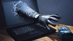 سرقت اینترنتی رابین هود از کارگزاری آنلاین بورس