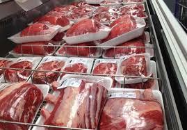 (کاهش قیمت گوشت قرمز / مردم در خرید گوشت شتابزده عمل نکنند