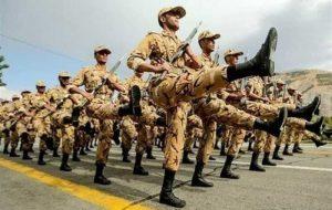 افزایش سه برابری حقوق سربازان