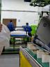 کاهش بیکاری در صنعت لوازم خانگی با خروج خارجیها از بازار
