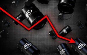 (خیال خام فروش نفت در اوج تحریم ها/افزایش بودجه نهادهای دولتی تا ۹۶ درصد!