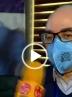 داوطلبان آزمایش بالینی واکسن ایرانی کرونا چگونه انتخاب و چه ویژگی هایی باید داشته باشند؟