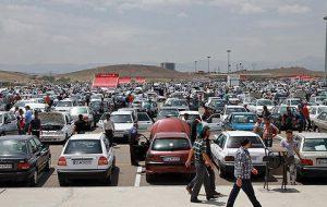 (بازگشت انتظارات تورمی به بازار خودرو؟