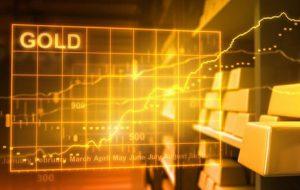 (پیش بینی بازار آینده طلا/رشد بی سابقه قیمت جهانی فلز زرد در راه است