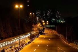 ممنوعیت فعالیت کلیه کارگاه ها و تردد شبانه خودرو های سنگین و دیزلی از شنبه در تهران
