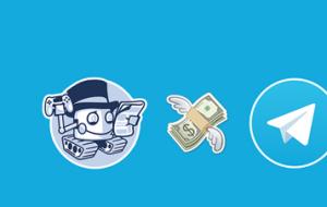 جزییات کامل پولی شدن تلگرام از سال 1400