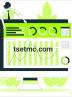افزودن سه امکان جدید در صفحه اصلی tsetmc از امروز 15 آذر