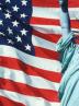 مردم آمریکا کدام کشور را بزرگترین دشمن خود میدانند؟