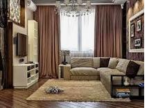 قیمت آپارتمان های ۸۰ متری در تهران