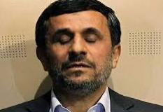 (احمدی نژاد تایید صلاحیت میشود؟