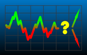 (پیش بینی بورس فردا سه شنبه  30 دی ماه  99 چگونه خواهد بود؟