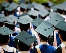 (جولان بیکاری میان فارغالتحصیلان دانشگاهی