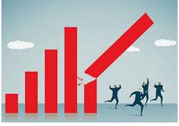 معجزه روحانی و جهانگیری ، نرخ بیکاری به پایین ترین میزان خود رسید!