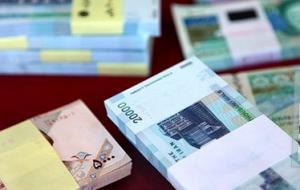 ثبت نام تسهیلات برای متقاضیان و صاحبان مشاغل آسیب دیده از کرونا تمدید شد