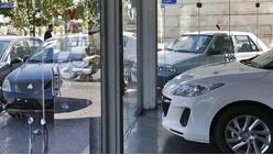 ۸۰ درصد برندگان در قرعه کشی پس از تحویل خودرو ، آن را فروخته اند