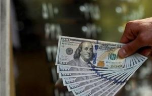 قیمت دلار بعد از پذیرش شکست توسط ترامپ
