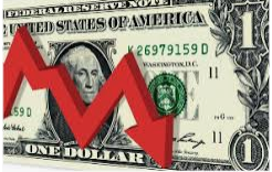 (دلار تا کجا ریزش دارد؟/سه هدف مهم پیش روی بازار ارز