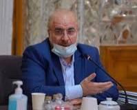 محمد باقر قالیباف: مرغ باید کیلویی ۱۰ هزار تومان باشد/ ما نادان و ناشی به اقتصاد نیستیم