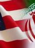 رد ادعای مذاکرات مخفیانه تیم بایدن با ایران