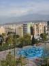 قیمت آپارتمان های نوساز در جنوب تهران