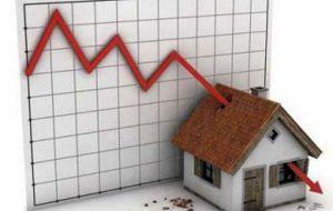 کالیبراسیون ادعای کاهش قیمت مسکن با قیمت گذاری فولاد