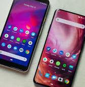 قیمت گوشی موبایل در محدوده  ۶میلیون تومان