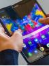 قیمت جدید گوشی موبایل در بازار چقدر است؟