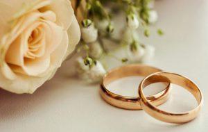 (رحمت به کفن دزد اولی/احتمال افزایش وام ازدواج تا سقف ۲۰۰ میلیون تومان
