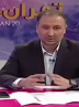 تقاضای عاجزانه دلاوری از رئیس جمهور حسن روحانی+فیلم