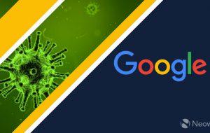 بودجه ۳ میلیون دلاری گوگل برای مبارزه با اطلاعات غلط در مورد واکسن COVID-19