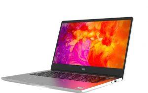 (شیائومی ، جدیدترین نسل لپ تاپ های جهان را با نام Mi Notebook 14 راه اندازی می کند+قیمت باورنکردنی