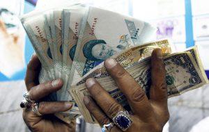 (جایگزین ارز 4200 تومانی یارانه 100 هزار تومانی خواهد بود؟